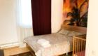 Гостиницы Заозерного Крым