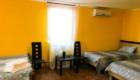 Снять жилье в Заозерном Евпатория частный сектор